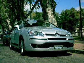 Citroën C4 - Una Buena Oportunidad