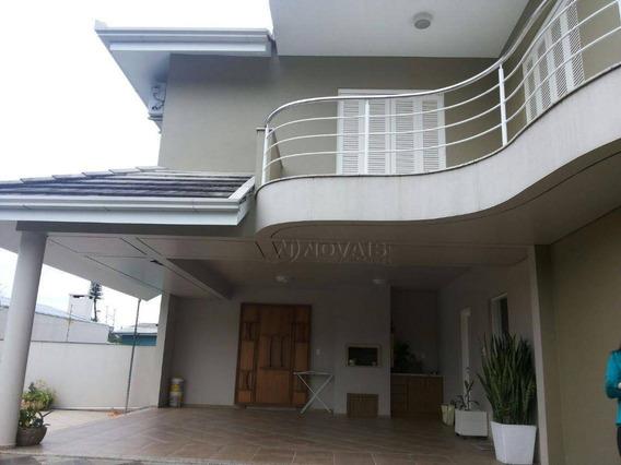 Casa Com 3 Dormitórios À Venda, 220 M² Por R$ 905.000,00 - Centenário - Sapiranga/rs - Ca0836