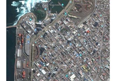 Excelente Local Antofagasta Arriendo