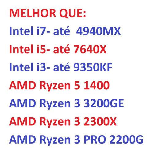 Xeon E5 2620 V3 6 Núcleos 12 Threads Turbo 3,2ghz Envio 24hs