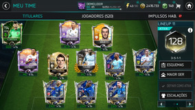 Fifa Mobile 18 Ger 126