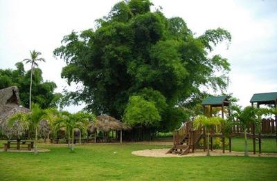 En Venta Terreno En Bayaguana, Rep. Dom.