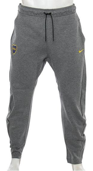 Pantalon Boca Juniors Nike Sport 78 Tienda Oficial