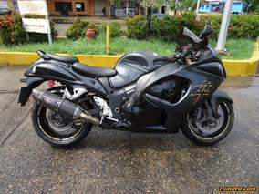 Suzuki Gsx1300rr 501 Cc O Más