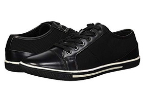 Tenis Kenneth Cole Crown 62402149