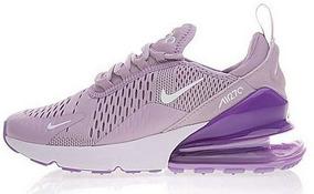 Tênis Nike Air Max 270 Diversas Cores Promoção