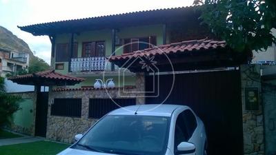 Casa - Ref: 806019