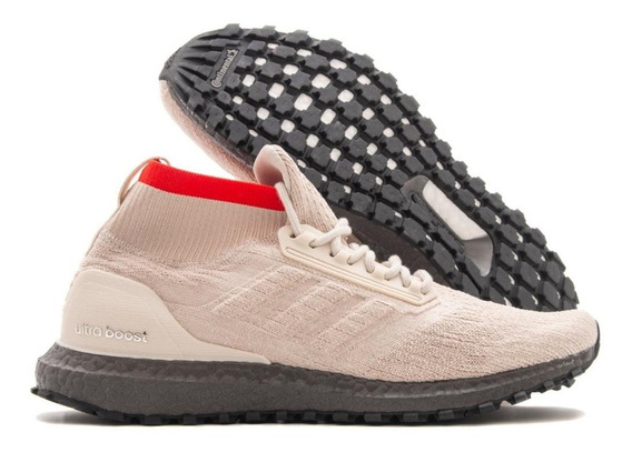 Zapatillas adidas Ultraboost All Terrain Running Profesional