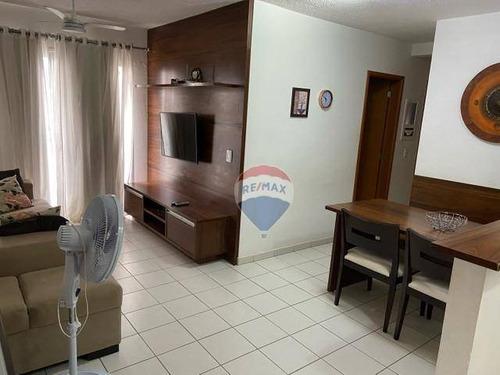 Piazza Di Napoli - Apartamento - Venda - Ap1180