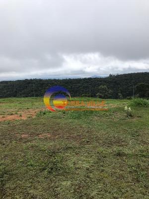 Lote Em Condomínio Para Comprar Aldeia Da Serra Santana De Parnaíba - 2021