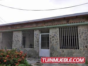 Casas Venta Paraparal Los Guayos Carabobo 19-11955 Yala