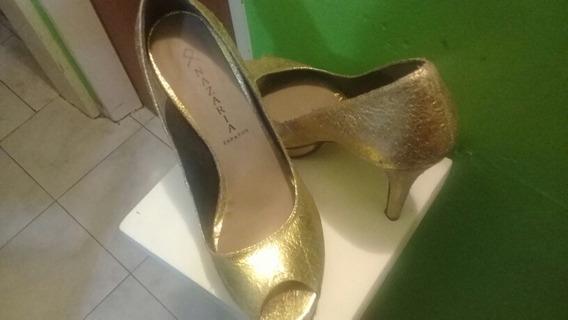 Zapatos De Fiesta Numero 39