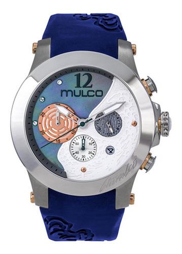 Reloj Mulco Mw3-16061-041