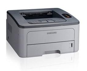 Impressora Laser Samsung Ml 2851
