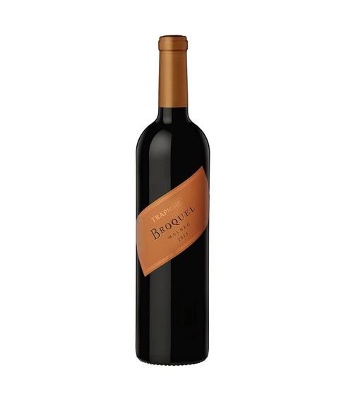 Vino Trapiche Broquel Malbec