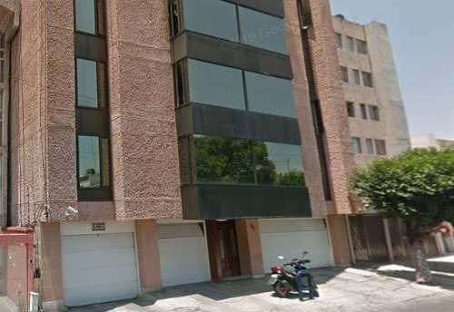 Departamento De Recuperación Hipotecaria, Paseos De Taxqueña