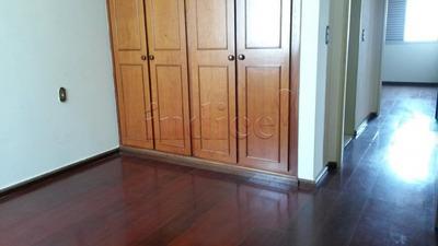 Apartamentos - Venda - Campos Elíseos - Cod. 4270 - Cód. 4270 - V