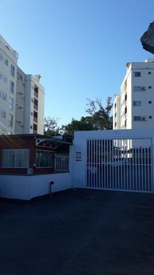 Apartamento Em Blumenau - Itoupava Central - 473