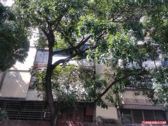 Apartamentos En Venta Bello Monte Mls# 19-16684