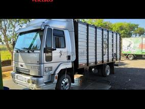 Ford Cargo 712 3.9 16v