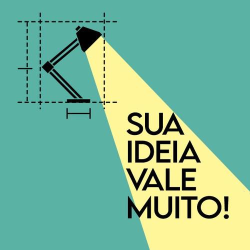 Crio Logos, Cartão De Visita, Banners, Panfletos E Cardápios