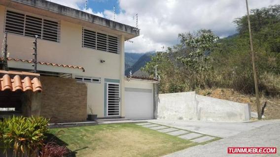 Casa En Venta Guarena . 19-1195///