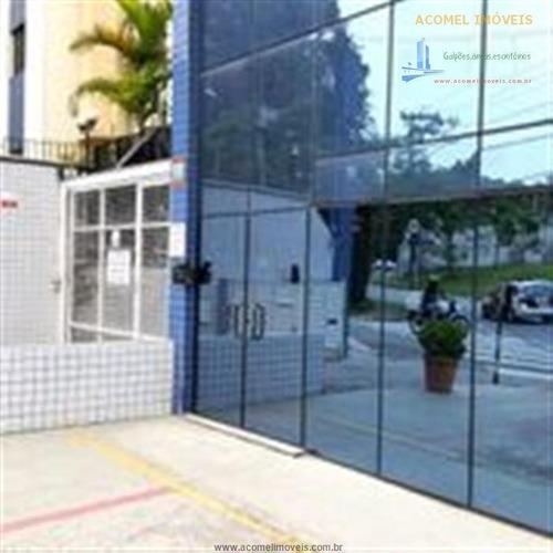 Imagem 1 de 16 de Escritório Para Alugar  Em São Paulo/sp - Alugue O Seu Escritório Aqui! - 1425616