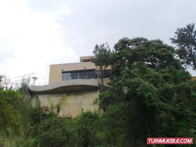 Casa En Venta Rent A House Codigo. 13-8247