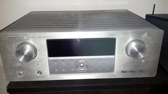 Amplificador/receiver 7.1 Canales Marantz Sr-4600