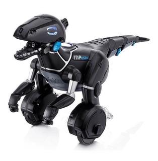 Robot de juguete WowWee Miposaur