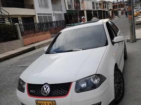 Volkswagen Jetta Wolkvaguen Jetta Gli