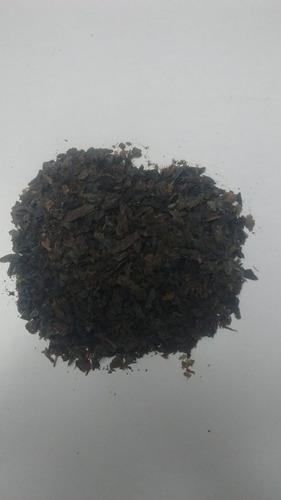 Algas Nori (porphyra)  Molida Por 1 Kg.