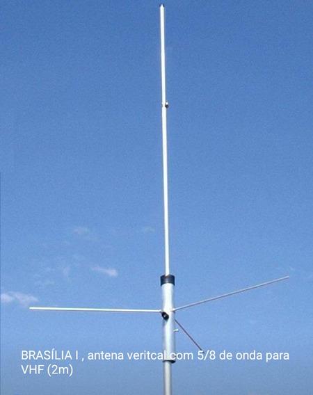 Antena Fm Brasilia 1