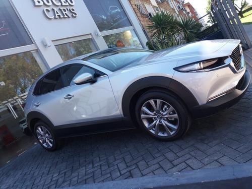 Imagen 1 de 14 de Mazda Cx-30 Versión Core Modelo Nuevo, Entrego Hoy!!!