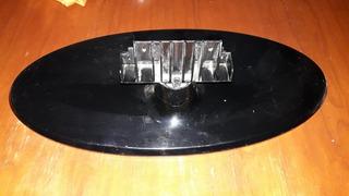Pie Soporte Tv Lcd Samsung.ln32a450c1xzb