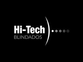 Mercedes Benz Gla 250 Blindado Hi Tech 2017 2018