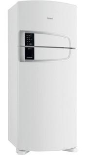 Geladeira / Refrigerador Duplex Frost Free Consul Crm51 - 405 Litros - Branca - 220v