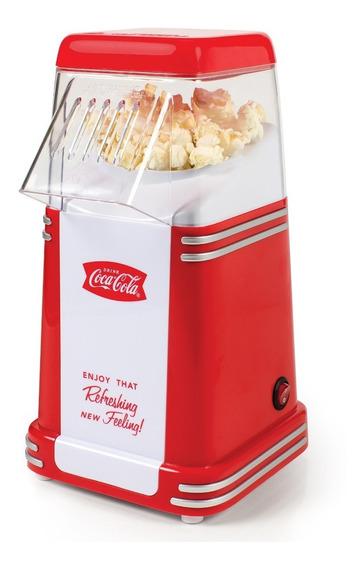 Nostalgia Palomera Coca-cola® Series Mini | Rhp310coke