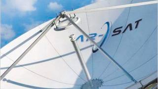 Kit Satelital Fta Completo