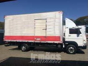 Caminhão 3/4 Vw 9.150 Impecável 9160 1016 Mb 915