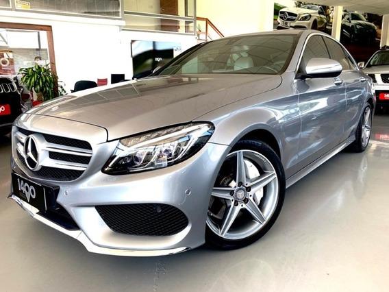 Mercedes-benz Classe Sport Amg