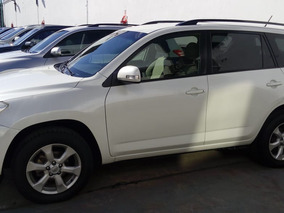 Toyota Rav4 2.4 4x4 At 2013.113863 3781