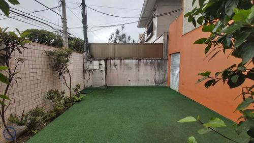 Casa, Embaré, Santos - R$ 950 Mil, Cod: 17156 - A17156
