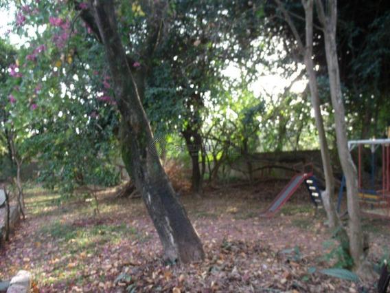 Terreno Residencial À Venda, Jardim Bandeirantes, Sorocaba. - Te1152