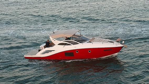 Armatti 370 Gran Cabrio Ñ Phantom 360 365 Sessa Cimitarra