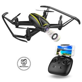 Drocon U31w Navigator Niños Drone Con Cámara Hd (1280 X 7