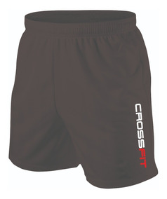 Shorts Bermuda Crossfit Academia Fitness Oferta!