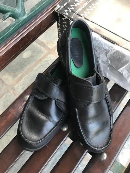 Zapatos Colegiales Toot 40
