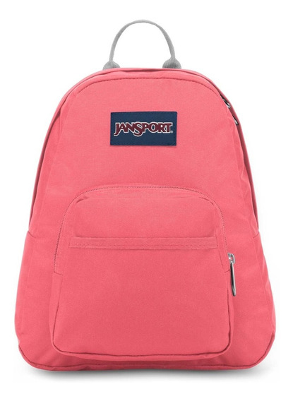 Mini Mochila Jansport Half Pint