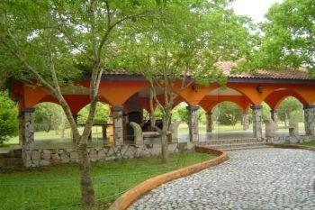 Quintas En Venta En Lazarillos De Abajo, Allende